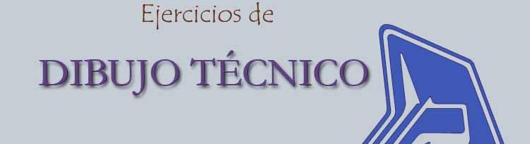 http://concurso.cnice.mec.es/cnice2005/11_ejercicios_de_dibujo_tecnico/curso/imagenes/index_05_05.jpg