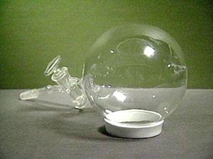 Burbujas sin burbujas - 2 part 9
